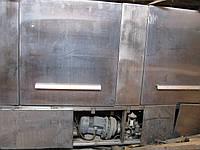 Посудомоечная машина мпу-1400