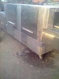 Посудомийна машина мпу-1400, фото 3