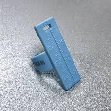 Эндолинейка-кільце, пластикова