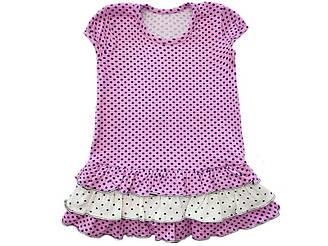 Плаття для дівчинки про