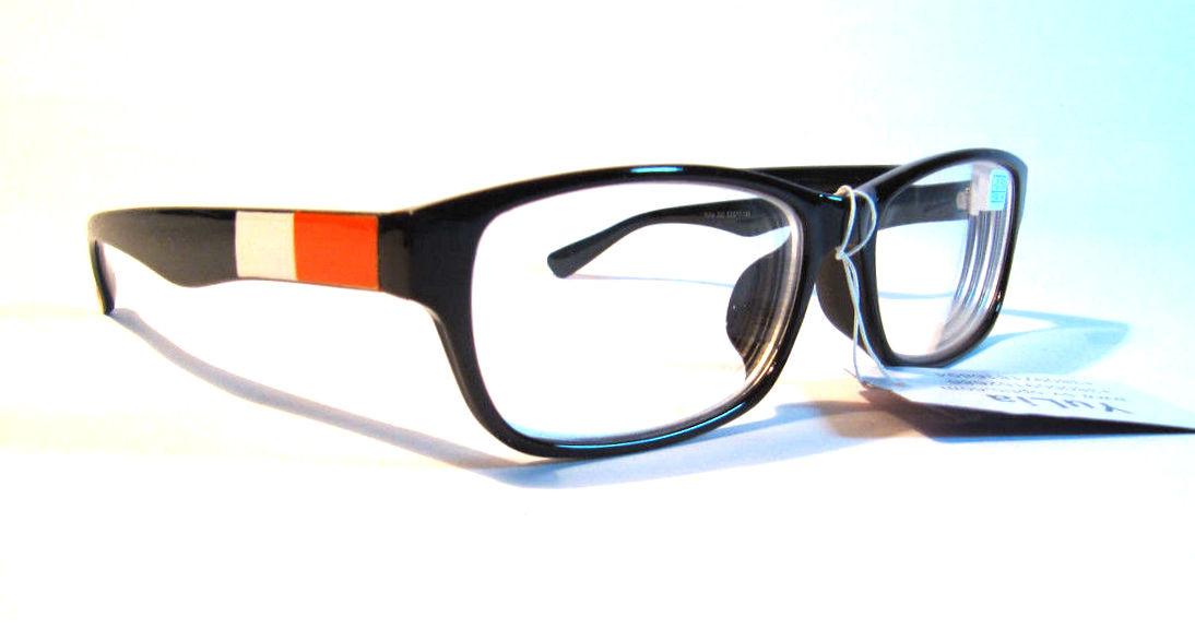 Женские очки YULIA