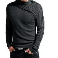 Кофты,свитера,толстовки, худи мужские