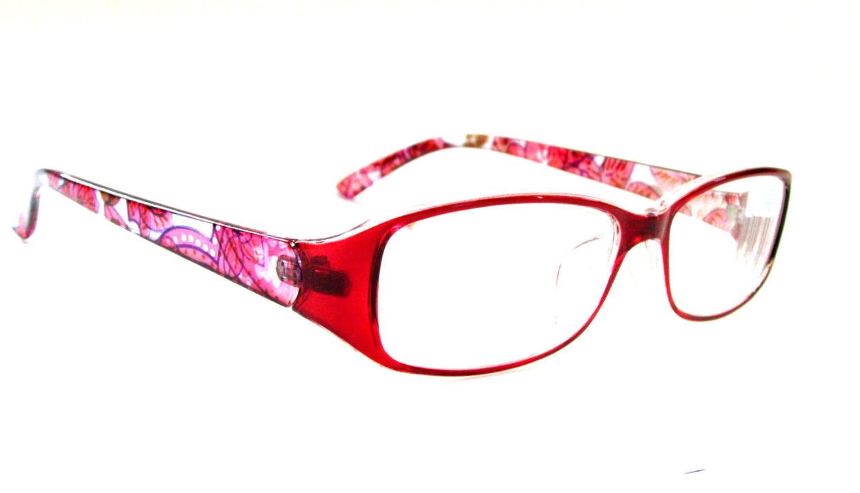 Очки для коррекции зрения 501