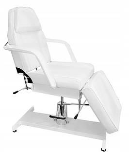 Косметичне крісло Acc Classic 01940
