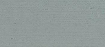 Непрозора фарба для зовнішніх робіт OSMO LANDHAUSFARBE 2742 сірий туман