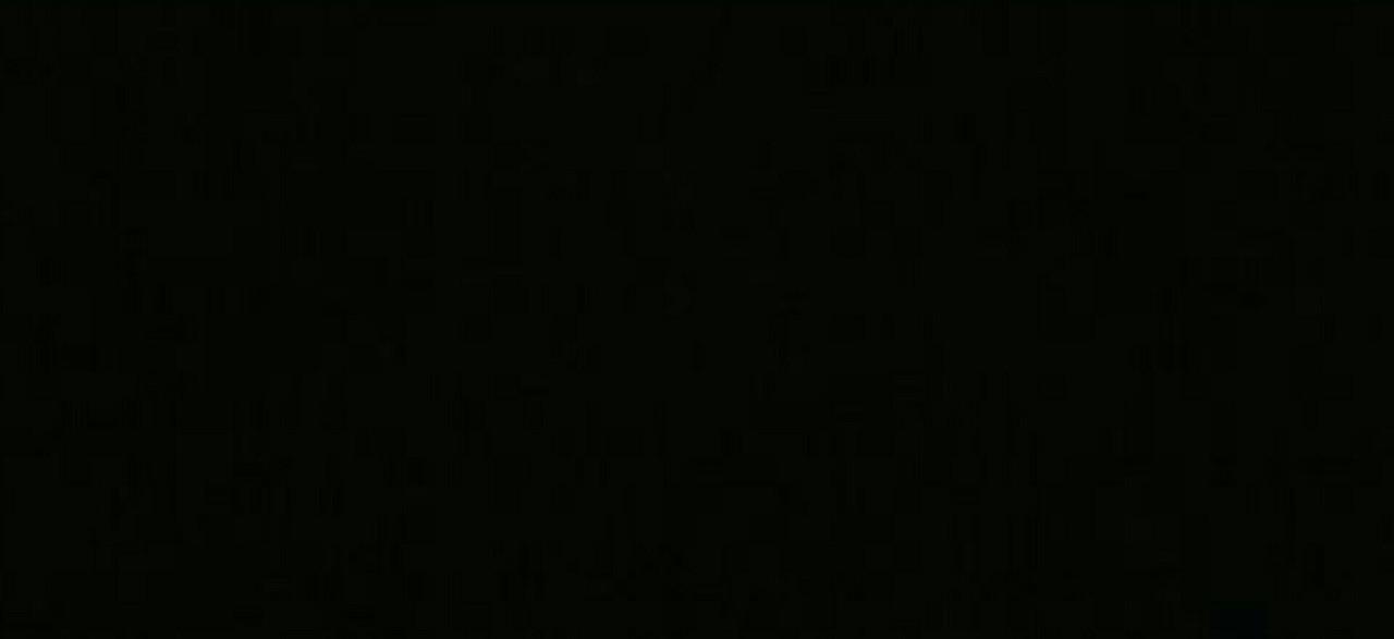 Непрозора фарба для зовнішніх робіт OSMO LANDHAUSFARBE 2703 сіро-чорна