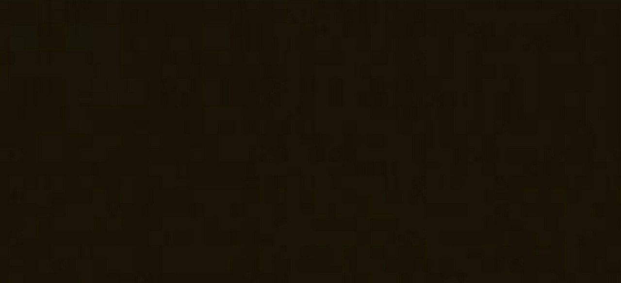 Непрозрачная краска для наружных работ OSMO LANDHAUSFARBE 2607 темно-коричневая
