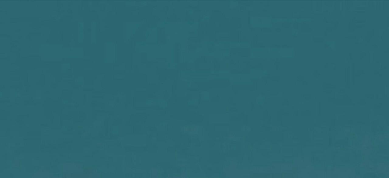 Непрозора фарба для зовнішніх робіт OSMO LANDHAUSFARBE 2501 морська хвиля