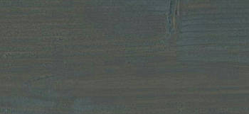Зщитное масло – лазур OSMO HOLZSCHUTZ ÖL-LASUR 905 патина для зовнішніх робіт