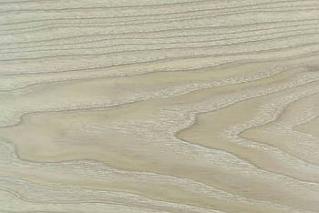 Зщитное масло – лазур OSMO HOLZSCHUTZ ÖL-LASUR 900 біле для зовнішніх робіт
