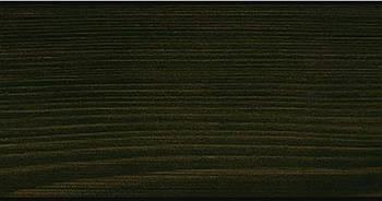 Одношарова лазур для дерев'яних фасадів OSMO EINMAL - LAZUR HS 9271 венге
