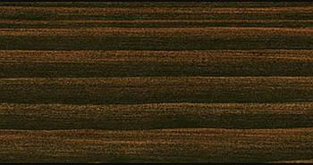 Одношарова лазур для дерев'яних фасадів OSMO EINMAL - LAZUR HS 9264 палісандр
