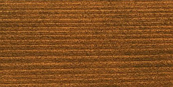 Одношарова лазур для дерев'яних фасадів OSMO EINMAL - LAZUR HS 9262 твк