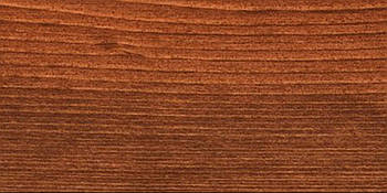Одношарова лазур для дерев'яних фасадів OSMO EINMAL - LAZUR HS 9232 махагон
