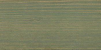 Одношарова лазур для дерев'яних фасадів OSMO EINMAL - LAZUR HS 9212 срібляста тополя