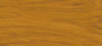Захисне масло з УФ – фільтром OSMO UV - SCHUTZ - ÖL 425 дуб