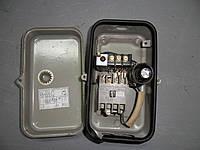 Пускатель электрический для ФАК (цены в тексте описания), фото 1