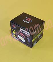 Акумуляторний налобний ліхтар BL-203
