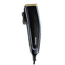 Сетевая машинка для стрижки волос Gemei GM 835