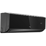 Кондиционер TCL TAC-09CHSD/XA82I Inverter R32 WI-FI Ready 9000 BTU до 30 м2, фото 5