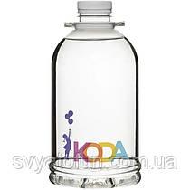 Средство для обработки шаров Koda 2,5л
