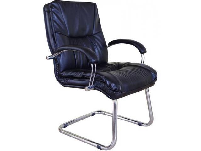 Кресло конференционное Палермо CF
