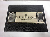 LR Starbox