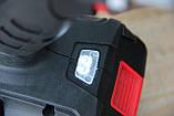 Дриль-шуруповерт ударний акумуляторний Powerworks P24CDK4 / Greenworks G24CDK4 з АКБ 4 Ач і ЗУ, фото 6