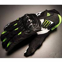 Мотоперчатки Alpinestars М10