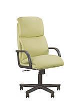 Кресло NADIR (Надир офисное, компьютерное, для руководителя) ТМ Новый стиль(другие цвета в описании)