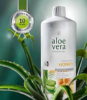 Aloe Verа Питьевой гель с персиком