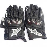 Мотоперчатки Alpinestars SX