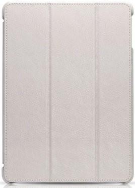 Чехол iCarer RID502 для iPad Air Honourable белый