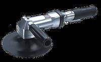 Полировальная машина HAUPFER HPР-57