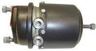 Тормозной цилиндр (энергоаккумулятор) под дисковый тормоз