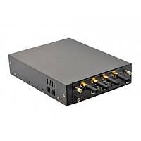 OpenVox VS-GW1200-4G