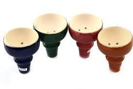 Внутренние чаши для кальяна