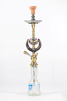 Кальян  Индийский Шар 1-003