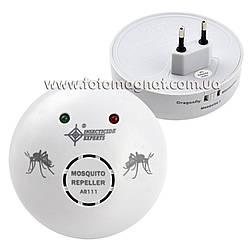 Отпугиватель AR-111 от комаров(отпугиватель насекомых)