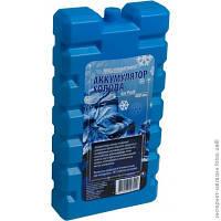 Аккумулятор холода  IcePack 750