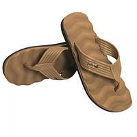 Шлепки MIL-TEC Combat Sandals CB