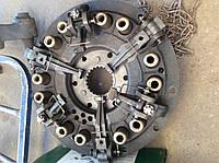 Муфта сцепления(корзина) трактора Т-40
