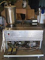 Пончиковый аппарат АП-3М, фото 1