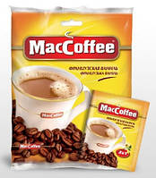 Кофейный напиток МакКофе 3в1 Франц. ваниль 20п.