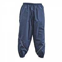 Спортивные штаны PFU DSCP