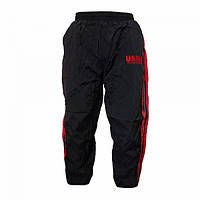 Спортивные штаны Rothco USMC Warm Pants, фото 1