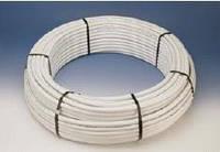Труба HEAT-PEX ( Хитпекс )16,2/2,6 РEХ-c/Al/PEX  (10 бар) для систем отопления и водоснабжения