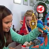 3D Ручка для детей 3Doodler Start для детского творчества - Креатив (синяя), фото 4