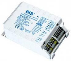 Балласт электронный ELT BE-226-TC-3 220-240V  9621103 (Испания)