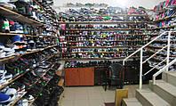 обувь мужская,женская